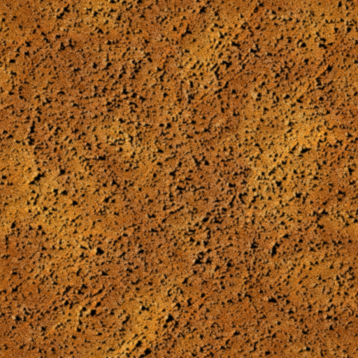 Images of Mars Planet Texture - #SpaceHero